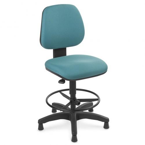 Cadeira Caixa Frent