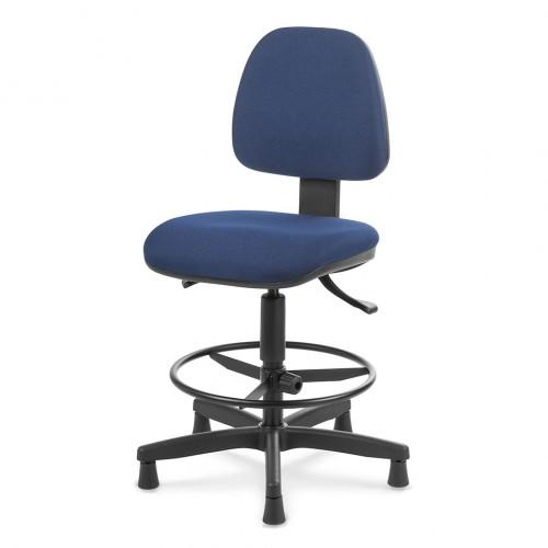 Cadeira Caixa Plus