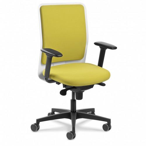 Cadeira Diretor Nova Energy