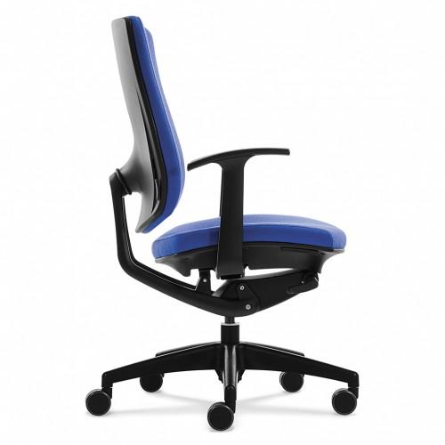 Cadeira Diretor Potenza