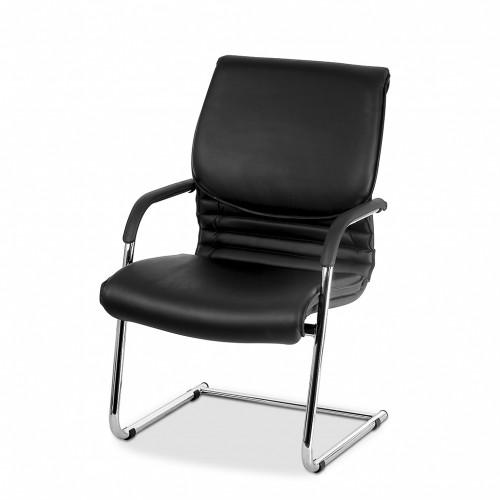 Cadeira Fixa para Visita Indian