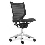 Cadeira Diretor Baron Tela