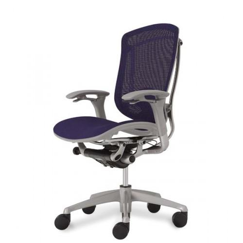 Cadeira Diretor Contessa Tela