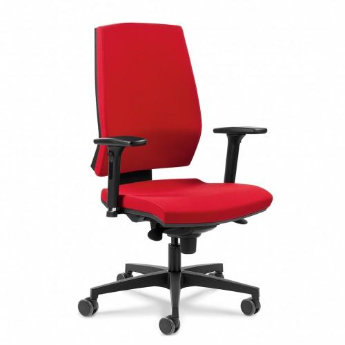 Cadeira Diretor Klass