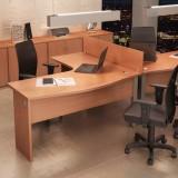 Mesa de Trabalho Zic - Angular/Diálogo