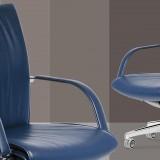 diferenças de cadeiras sem ajuste e com ajuste