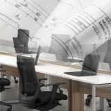 5 dicas para um bom projeto de escritorio