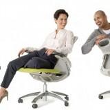cadeiras-de-alta-performance