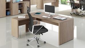mesa-de-trabalho-my-office-nova-1-menor
