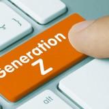 As empresas estão preparados para a Geração Z
