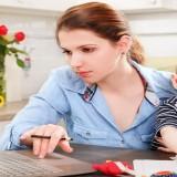 Como conciliar carreira e filhos
