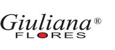 logo-giuliana