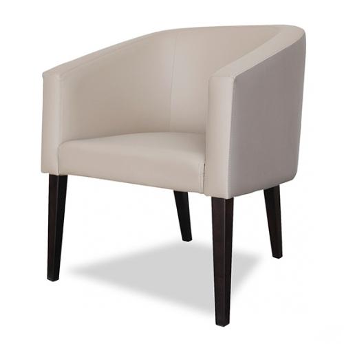 Cadeira para Decoração Melina