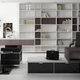 Principais benefícios de móveis para escritórios de alto padrão