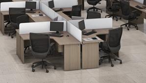 Estação de Trabalho Zic – Angular