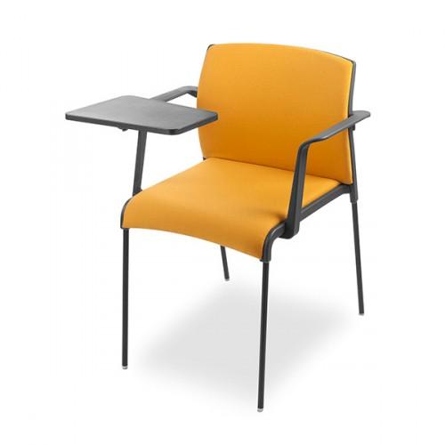 Cadeira Universitária Beline