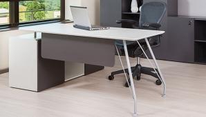 Mesa de Trabalho Ideali