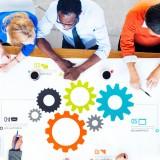 A importância de um escritório projetado para pessoas