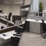 Seu escritório está preparado para crescer?