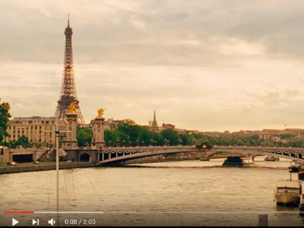 5 filmes para amantes da arquitetura