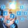 10 dicas para melhorar seu networking