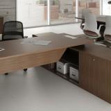 5 dicas para montar o escritório ideal