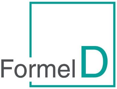 formel-d-logo