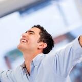 Como evitar processos trabalhistas e ainda ganhar na produtividade?