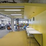 Quais os móveis ideais para escritórios de TI? 1