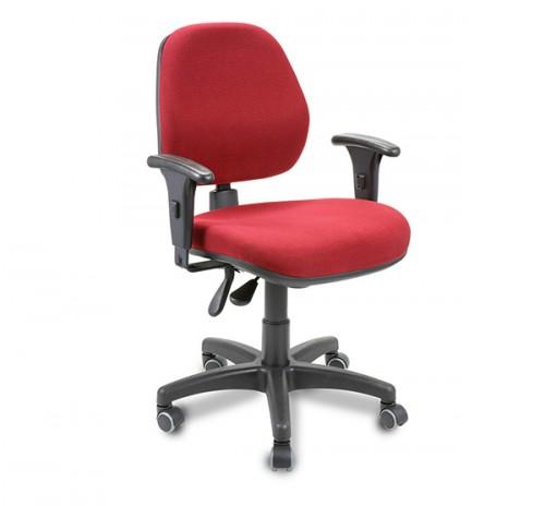 Cadeira Executiva Staff