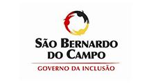 Procuradoria São Bernardo do Campo