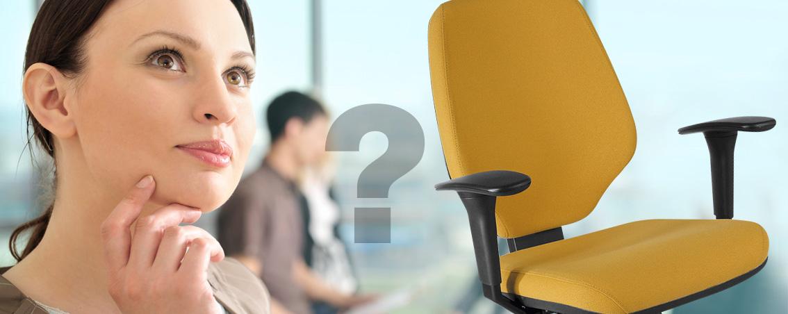 8 perguntas que você deve fazer antes de as cadeiras da sua equipe