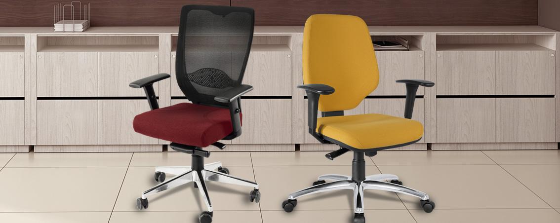 cadeiras-encostos