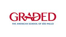 Associação Escola Graduada