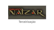 Grupo Natzar