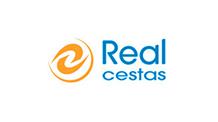 Real Cestas