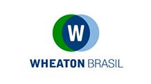 Wheaton Brasil