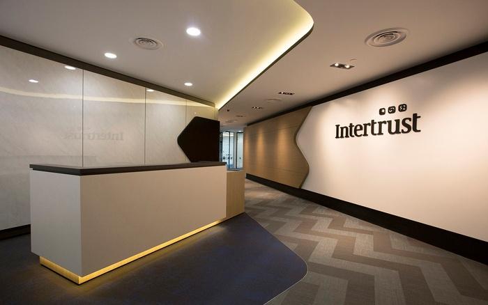 Escritórios-Intertrust_Singapura