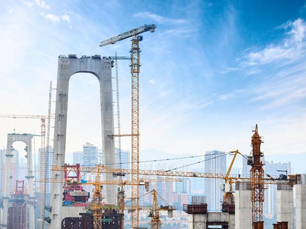 É preciso destacar a importância do arquiteto para o crescimento econômico do país