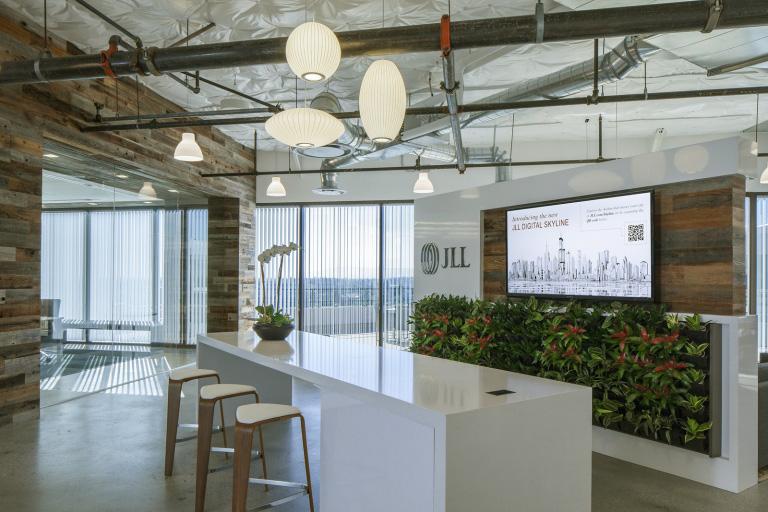 wirt-design-jll-office-design-1-768x51(2)