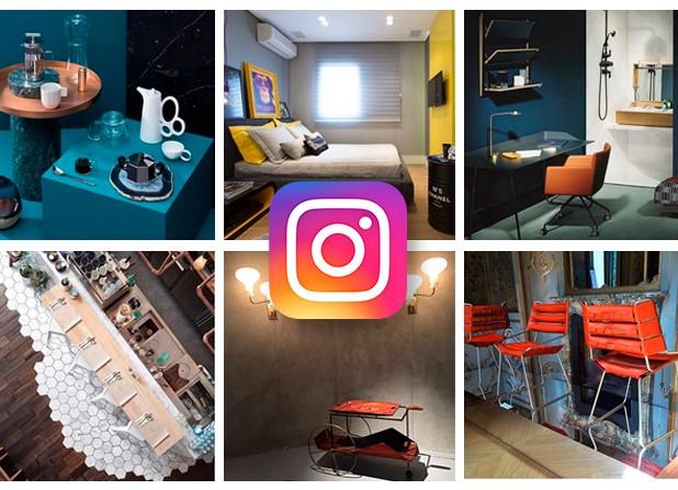 Divulgue-se, arquiteto! Use o Instagram a seu favor!