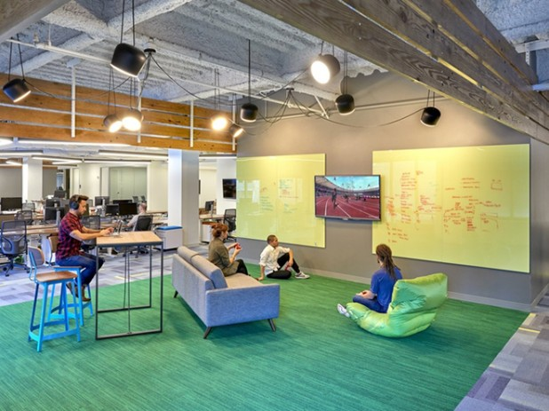 Arquivo para novidades rs design for Office design expo