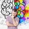 O que é ócio criativo e como isso melhora a produtividade