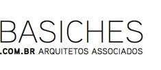 logo-basiches