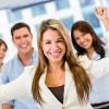 Como conquistar o respeito de seus funcionários