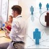 Como identificar talentos na sua empresa