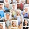 diversidade-gerações