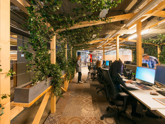 vodafoneziggo-offices-rotterdam-officesnapshots