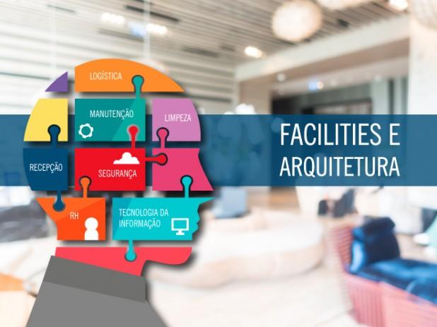 cabecalho_facilities
