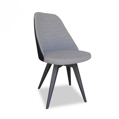 cadeira-decorativa-luara-1